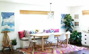 eclectic home designs cool eclectic home decor dway me