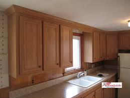 Cheap Kitchen Cabinet Refacing Kitchen Remodeling And Cabinet Refacing Affordable Home