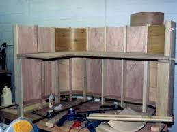 Building A Reception Desk Building A Reception Desk