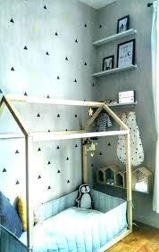 chambre interiors lit cabane garaon chambre cabane garcon with chambre cabane garcon