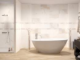 Home Elements Rondine by Fori Romani Marble Effect Floor Coverings Ceramica Rondine