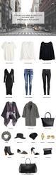 best 25 weekend dresses ideas on pinterest pattern weekend