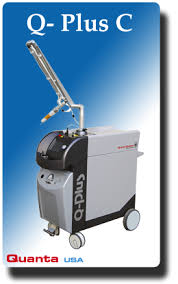 inflicting ink tattoo laser tattoo removal training