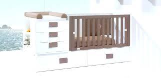 bebe9 chambre nolan lit combine evolutif lit bebe evolutif pas cher lit bacbac acvolutif