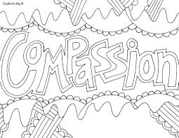 gorgeous design language arts coloring pages free thanksgiving