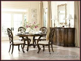 Jcpenney Furniture Dining Room Sets Jcpenney Dining Room Furniture Bedroom Furniture Bedroom Furniture