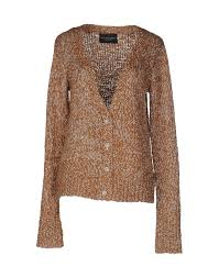 authentic maison scotch jumpers and sweatshirts best discount