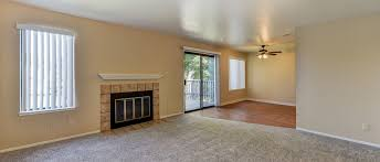 2 Bedroom House For Rent Stockton Ca Stockton Apartments Rent Apartments In Stockton Ca