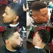 g u0027s to gents barbershop home facebook