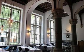design hotel kã ln altstadt the qvest hideaway a design boutique hotel köln germany