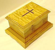 cremation boxes boxes