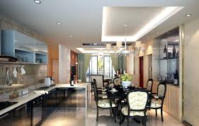 hgtv dining rooms 93 hgtv designers living room dining room combo kitchen and dining