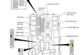 2007 nissan altima wiring diagram 4k wallpapers
