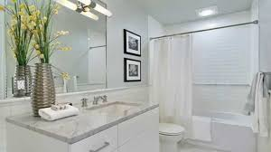 white bathroom remodel ideas 30 white bathroom ideas decorating