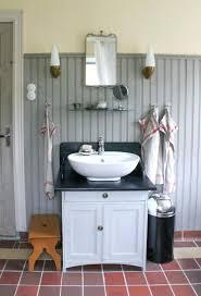 old fashioned medicine cabinets old fashioned bathroom mirrors bathrooms design medicine cabinets