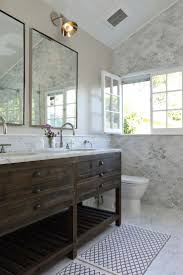 bathroom design los angeles interior stunning capital remodeling inc bathroom remodeling