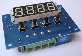 industrial automation u0026 control hacktronics india