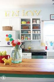 can you use magic eraser on cabinets how to survive with your home on the market mr clean magic