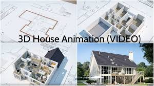 3d Home Architect Design Deluxe 9 by 3d Home Design Deluxe Landscape Homes By Design Pinterest
