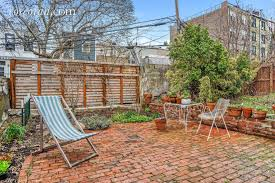 houses built on slopes brooklyn homes for sale in park slope at 629 president street