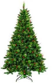 buy christmas tree where to buy artificial christmas trees victoriana magazine
