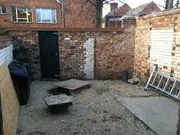 terraced backyard landscaping ideas triyae com u003d small terraced house yard ideas various design