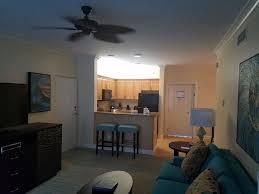 harborside atlantis villa now booking for summer and thanksgiving
