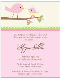 brunch invitation wording ideas 30 best high class baby shower invitation wording images on