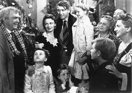 white christmas 50 things you might not know about 15 of your