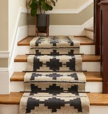 Jute Bathroom Rug Bowen Flatweave Jute Wool Rug Rejuvenation