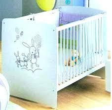 cora chambre bébé lit bebe cora lit pliant cora lit bebe cora bebe lit coran lit