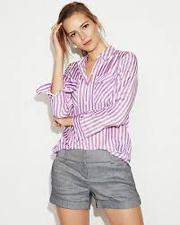 s blouses on sale s tops shirts blouses for