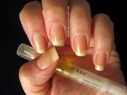 simply pure hydrating nail oil u2013 is the best u2013 elizabeth paints