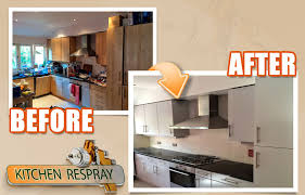 farrow and ball painted kitchen cabinets painting kitchen cabinets kitchen respray