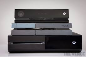 best black friday deals ps4 black friday 2014 the best gaming deals for ps4 and xbox one