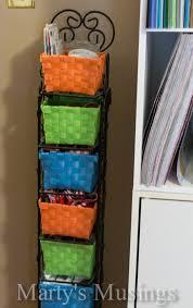 craft ribbon ribbon organization ideas