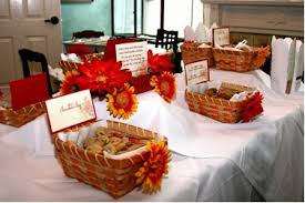 wedding cookie table ideas doing this for karissa s bridal shower instead of having