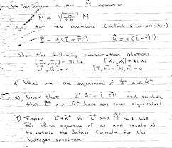 solve physics problems online word problem homework help how to do