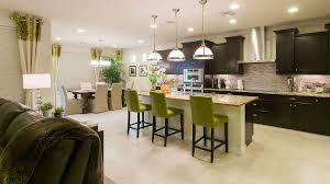 Commercial Interior Decorator Designing A Closet In Titusville East Orlando And Merritt Island