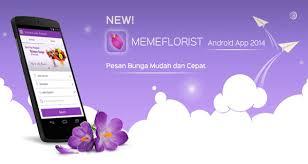 Meme Florist - sfworx tech llp experts in mobile web design development