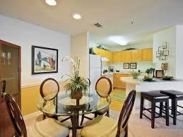 one bedroom apartments in alpharetta ga cypress point everyaptmapped alpharetta ga apartments