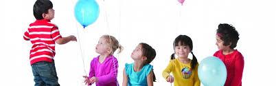birthday party birthday rentals woodson ymca