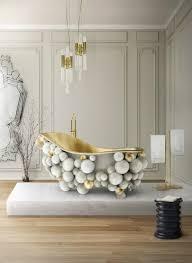 marble bathroom designs luxurious marble bathroom designs