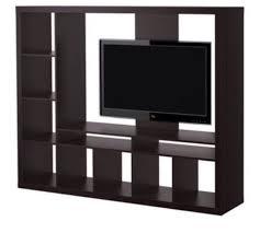 Wohnzimmerschrank Ohne Fernseher Tv Schrank Modern Ambiznes Com
