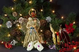 20th annual christmas craft fair