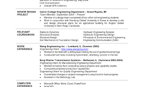 sample resume for on campus job sample resume for on campus job sample resume for on campus jobs