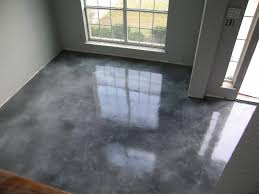 download white stained concrete floors gen4congress com