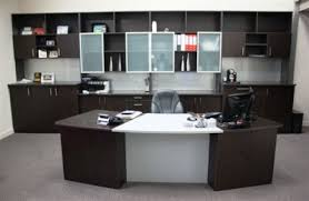 Custom Made Office Desks Custom Made Office Desk Excellent Custom Made Office Furniture
