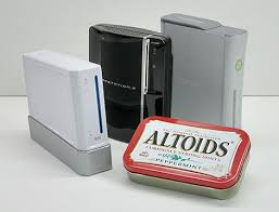 gift card tin altoids upstaged by gift card tins hackaday