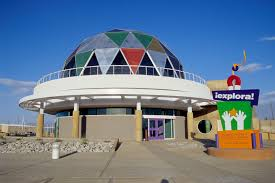 12 best places to go with kids in albuquerque